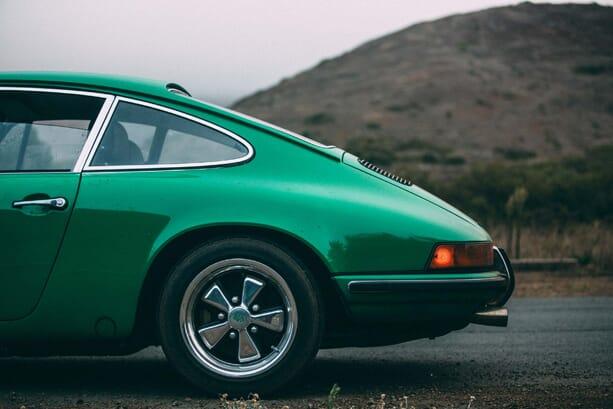 Porsche-911-Photography-6