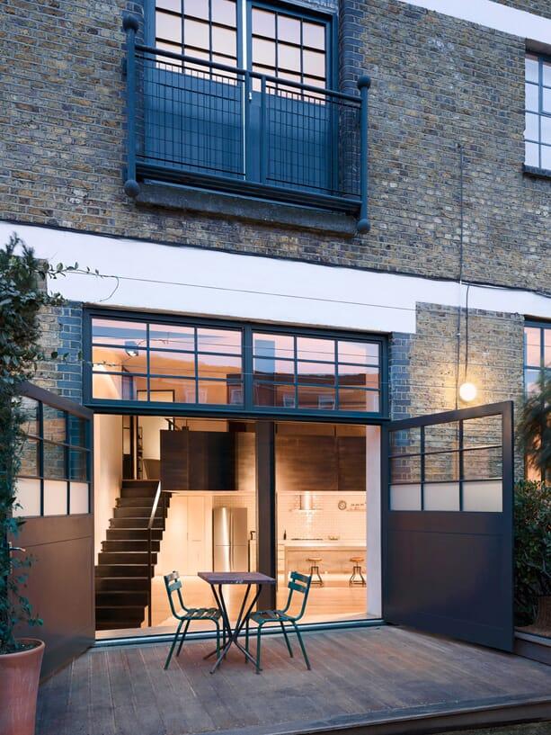 Sadie-Nelson-Architects-London-Warehouse-5