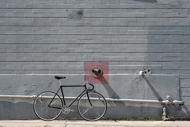 State_Bicycle_Retro_Fixie_3