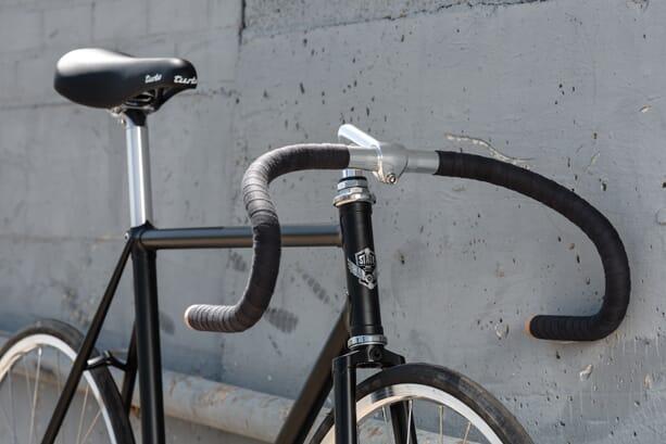 State_Bicycle_Retro_Fixie_5