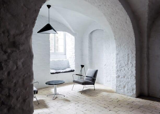 Summer-Apartment_Berlin_Loft-2