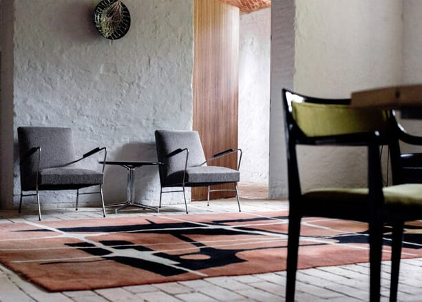 Summer-Apartment_Berlin_Loft-4