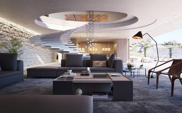 Superhouse_Strom-Architects_3