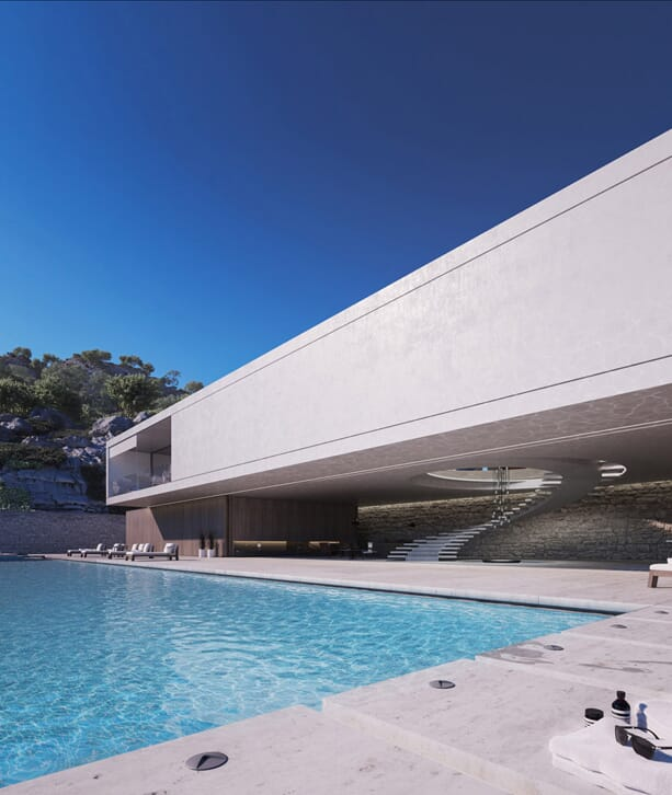 Superhouse_Strom-Architects_5