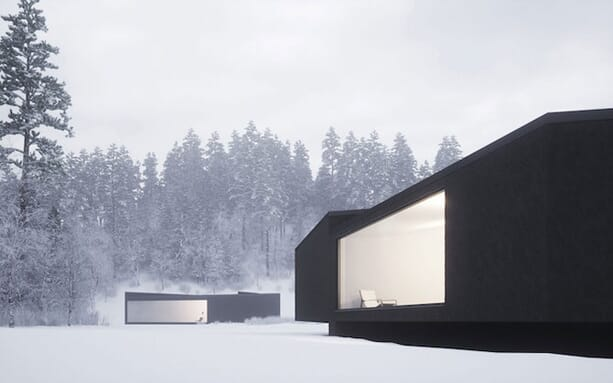 geometric-twin-houses-1