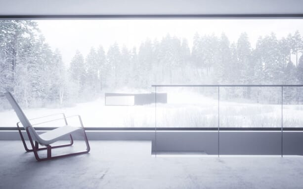 geometric-twin-houses-5