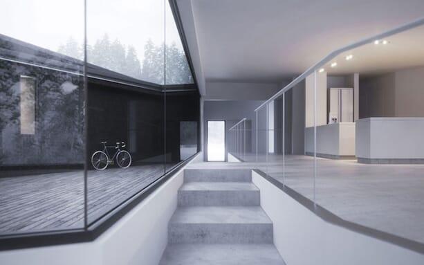 geometric-twin-houses-6