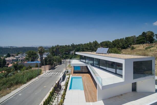 hillside-home-by-jps-atelier-2