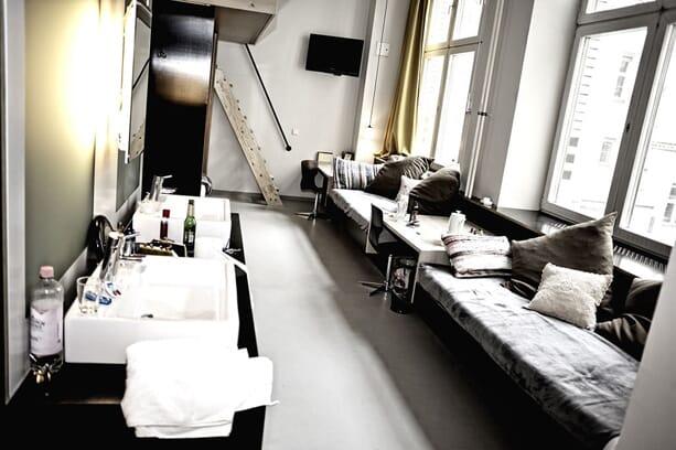 michaelberger-hostel-6