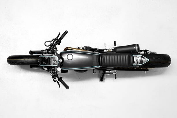 suzuki-dr650-custom-4-1