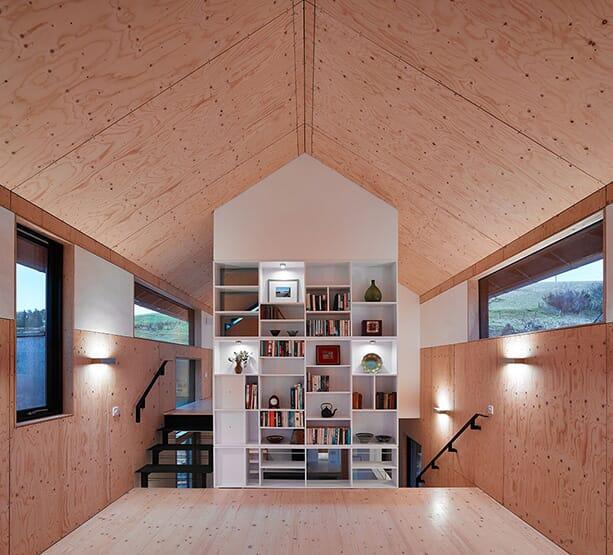 wtarchitecture_southsidesteadingcandrewlee_2
