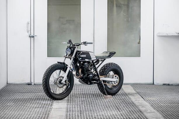 yamaha-tw200-wolf-moto-4