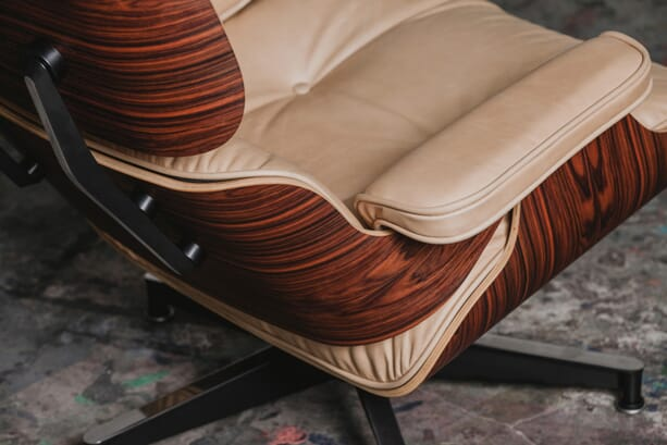 3sixteen-Herman-Miller-Lounge-Chair-1