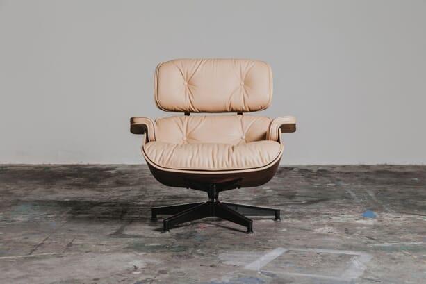 3sixteen-Herman-Miller-Lounge-Chair-3