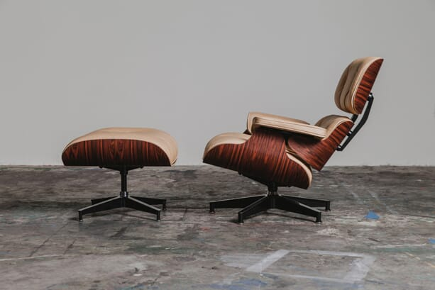 3sixteen-Herman-Miller-Lounge-Chair-4