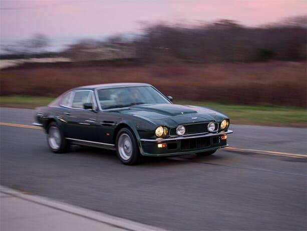 Aston-Martin-V8-Vantage-2