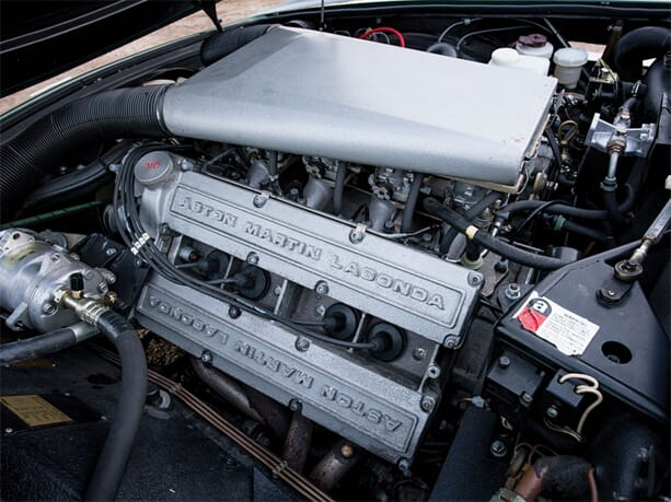 Aston-Martin-V8-Vantage-6
