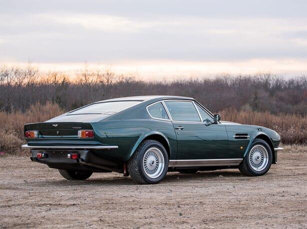 Aston-Martin-V8-Vantage-7