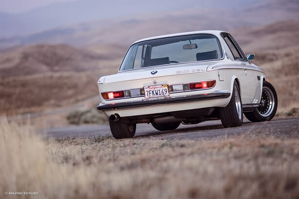 BMW-3.0-CS-1