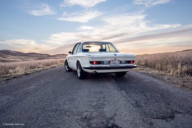 BMW-3.0-CS-2