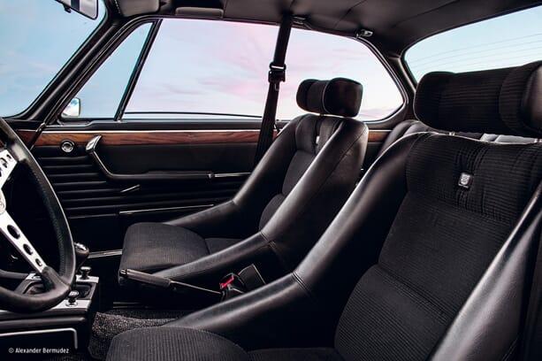 BMW-3.0-CS-3