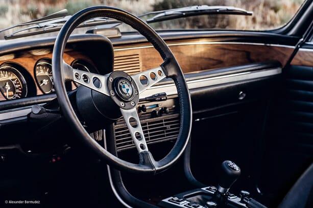 BMW-3.0-CS-4