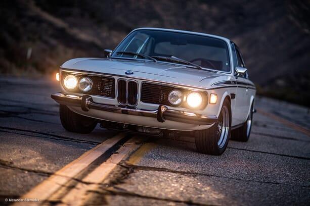 BMW-3.0-CS-5