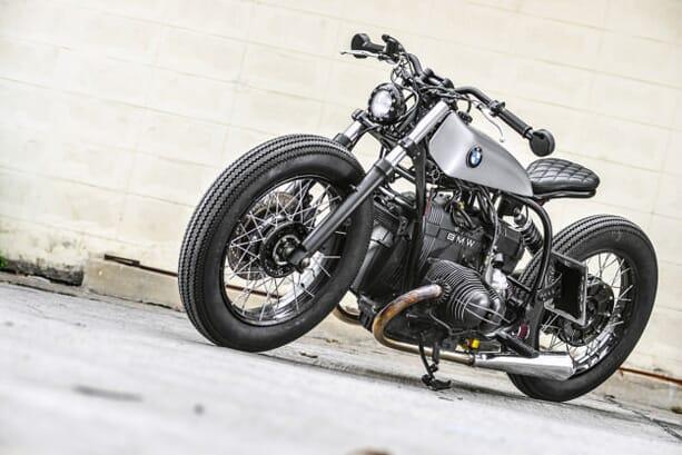 BOXER-BMW-04