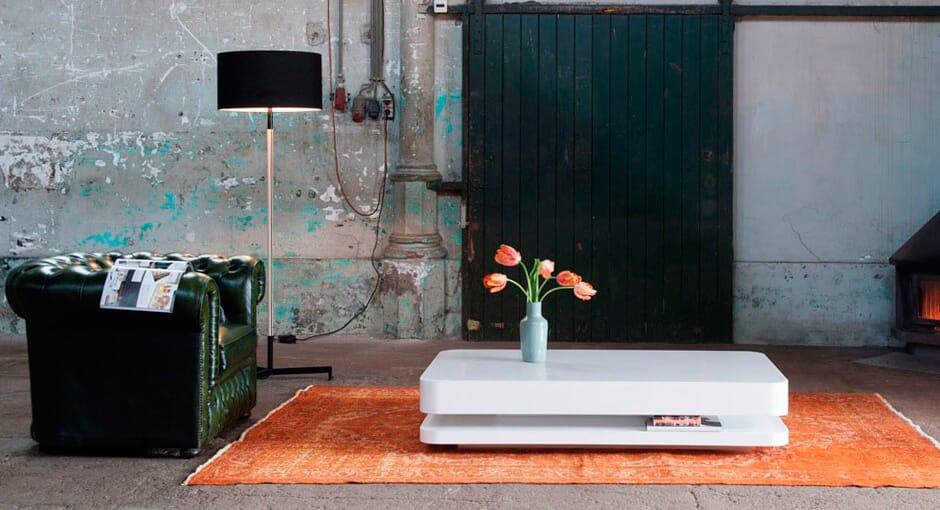 RKNL Furniture Design