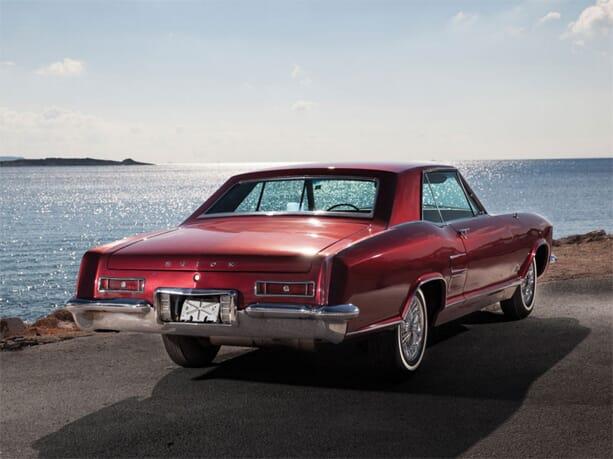 Buick-3