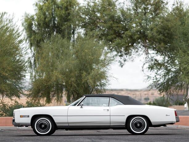 Cadillac-Eldorado-4