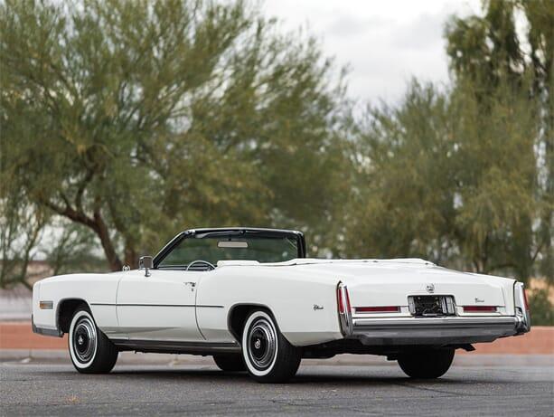 Cadillac-Eldorado-6