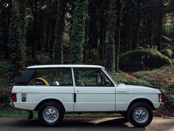 Coolnvintage-Range-Rover-V8-1