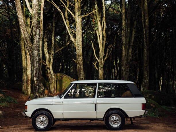 Coolnvintage-Range-Rover-V8-5