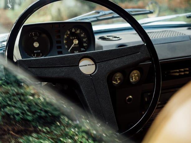Coolnvintage-Range-Rover-V8-7