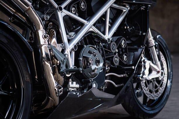 DUCATI-848-BY-APOGEE-MOTORWORKS-1