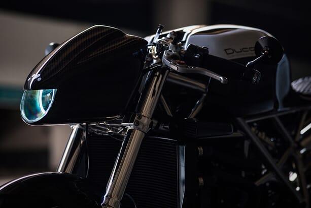 DUCATI-848-BY-APOGEE-MOTORWORKS-3