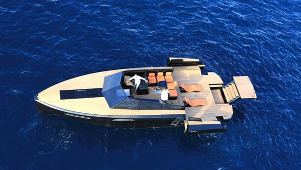 EVO-43-Yacht-2
