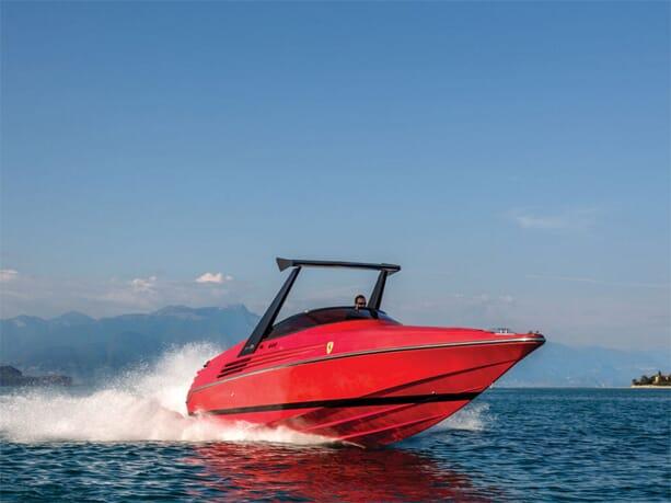 Ferrari-Riva-For-Sale-1