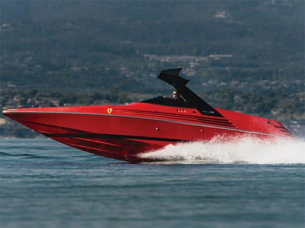 Ferrari-Riva-For-Sale-2