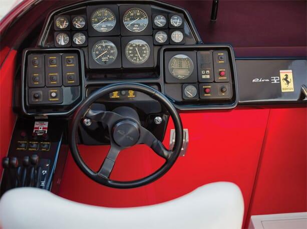 Ferrari-Riva-For-Sale-3