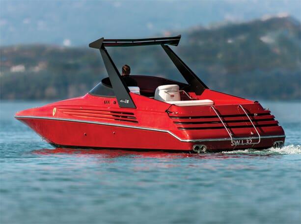 Ferrari-Riva-For-Sale-5