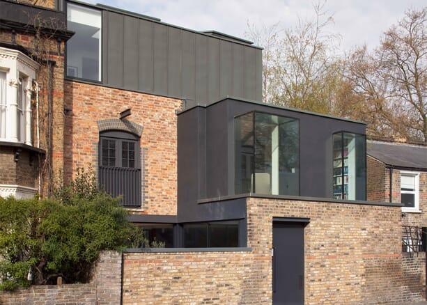 Giles-Pike_Hackney-warehouse-2