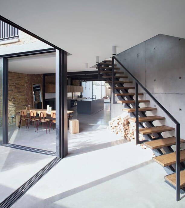 Giles-Pike_Hackney-warehouse-7