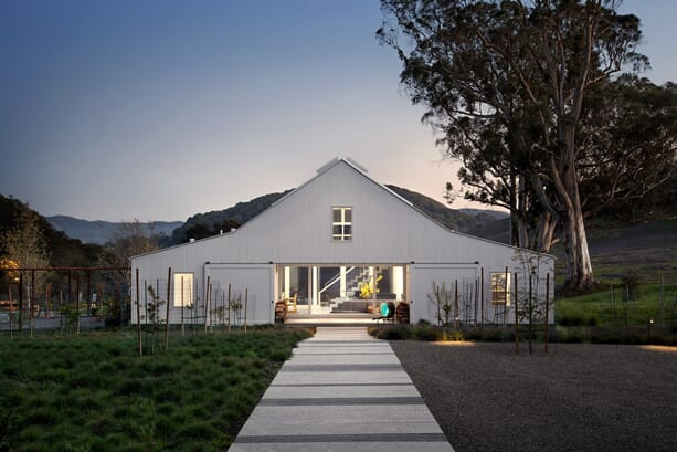 Hupomone-Ranch-California-1