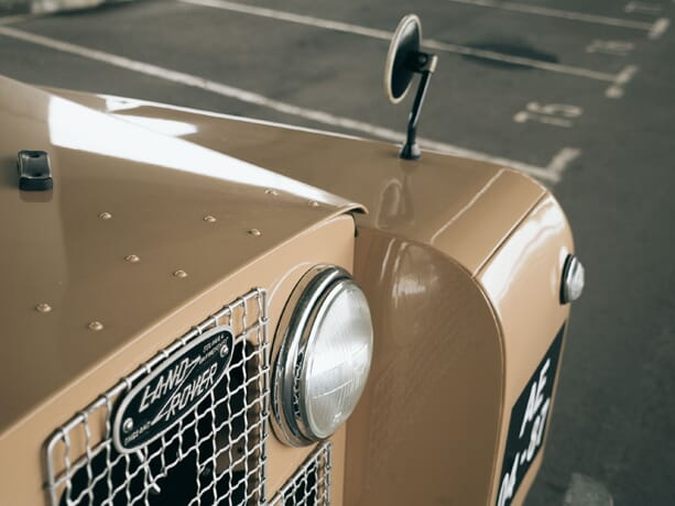 Land-Rover-Serie-II-2