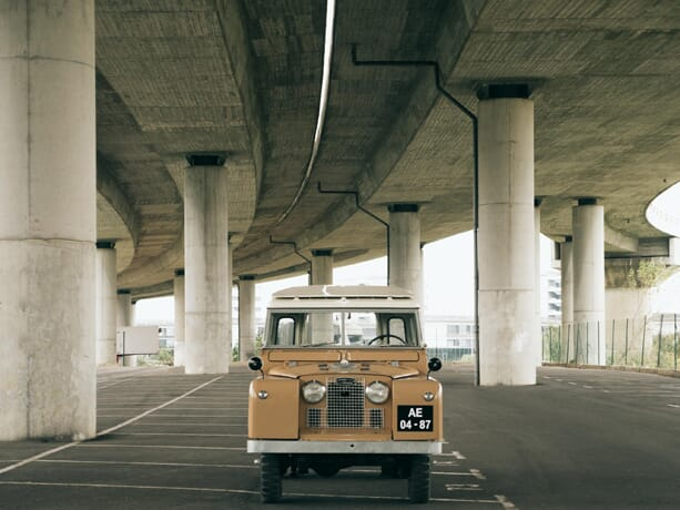 Land-Rover-Serie-II-4