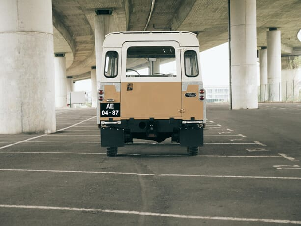 Land-Rover-Serie-II-5