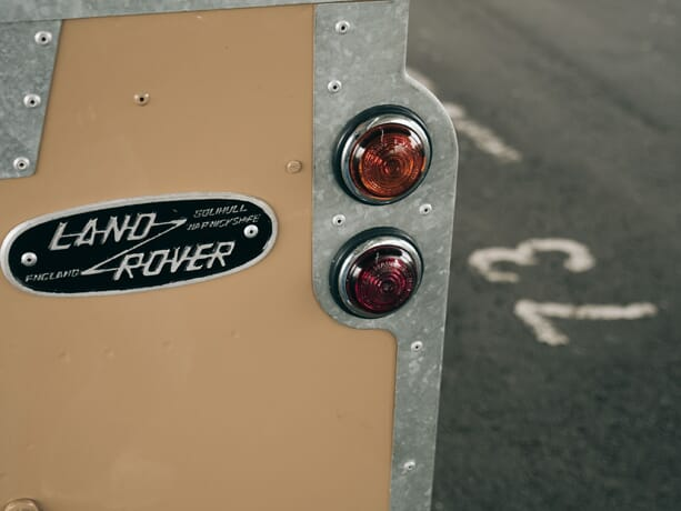 Land-Rover-Serie-II-6