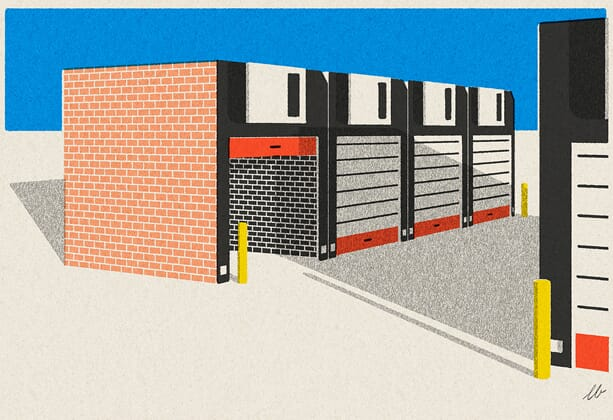 Leonie-bos-architectural-Illustrations-1
